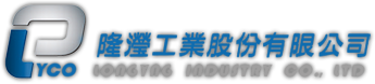 LY Fittings Co., Ltd.