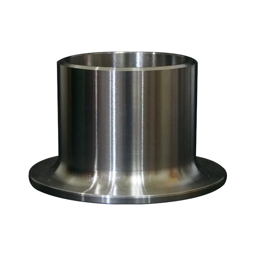 Industrial stainless steel pipe fittings suppliers